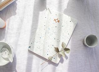 carnet olbia blanc mouchete-2.jpg