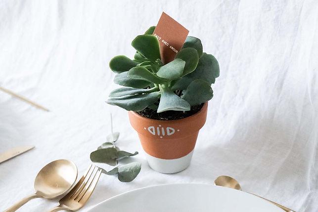 Pot invite minimaliste-03.jpg