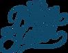 logo-un-beau-jour_edited.png