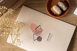 taszuri-carnet-graines.jpg