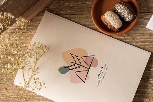 taszuri-carnet-olivier.jpg
