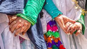 9 comptes Instagram à suivre qui valorisent la culture berbère