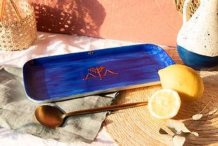frejus plat aperitif bleu.jpg