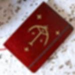 Carnet-rouge-parapluie.jpg