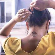 Photo-femme-tatouage-2-min_edited.jpg