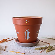 pot de feur calvi terracotta.jpeg