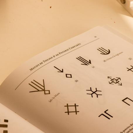 5 livres incontournables pour découvrir les tatouages berbères