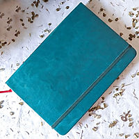 Carnet-turquoise-vierge.jpg