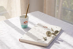 carnet olbia blanc mouchete.jpg