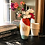Thumbnail: SANARY - Vase collab' SOUIKAxTASZURI