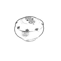 Boite-dessin-feutre-seule-fond-blanc-car