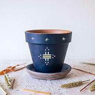Pot-bleu-soleil.jpg