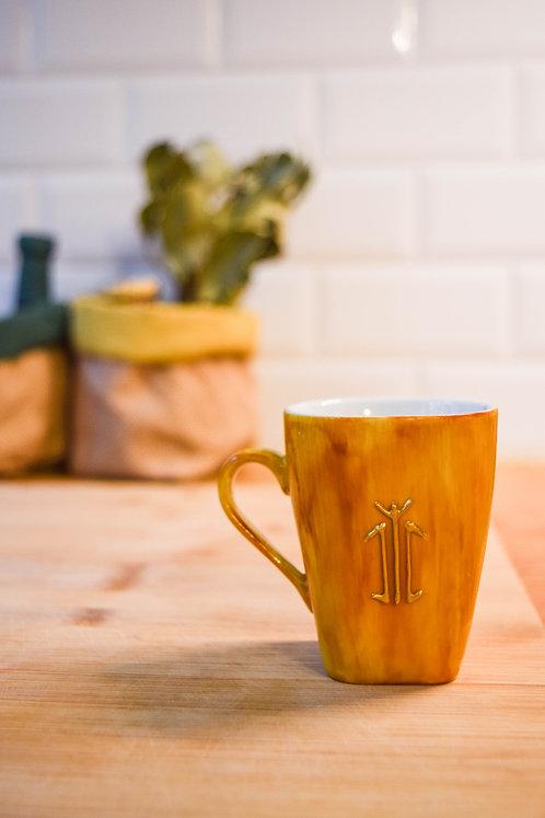 SASSO - Set de tasses à café