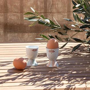 mimosas-ilili-taszuri-1.jpg