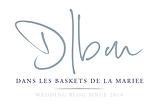 logo-DLBDLM.png