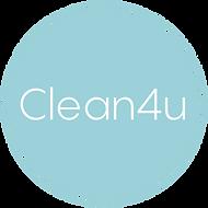 Clean4u.png