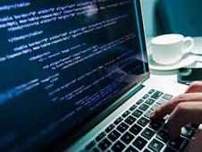 Ingénieur.e Développeur C++