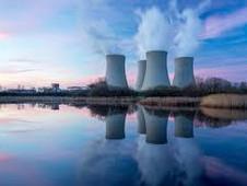 Ingénieur.e nucléaire