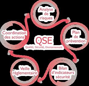 2019_-_Compétences_QSE.png
