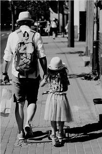 père et fille.jpg