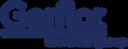 1200px-Gerflor_logo.png