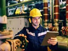 Technicien.ne de Maintenance GMAO - Méthodes