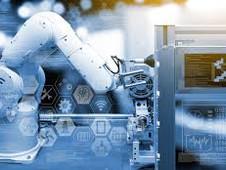 Technicien.ne en Validation d'Automatismes
