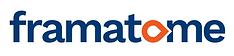 Framatome_logo.png