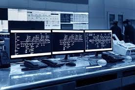 Ingénieur.e études contrôle commande