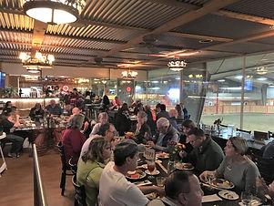 Dinner_Rhodes River.jpg