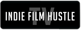 IndieFilmHustle_Button.png