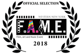 FAME_2018.png