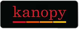 Kanopy_Button.png