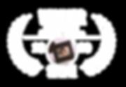 Coven2020Award-Winner_QFC_White_Website-
