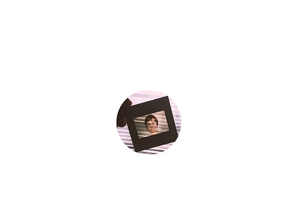 Coven2020Award-Winner_QFC_White_Website-