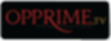 OpprimeTV_Button.png