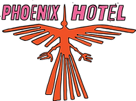 PHX logo outline red pink.png