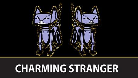 charm logo D color.png