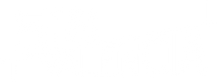 518-Valencia_Logo_White.png