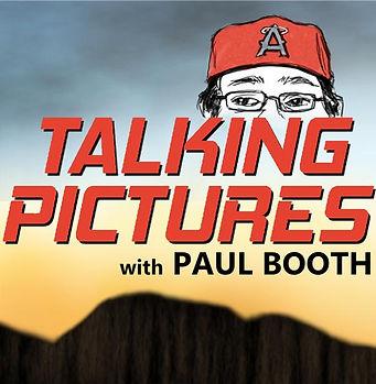 TalkingPictures.jpg