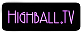 HighBall_Button.png