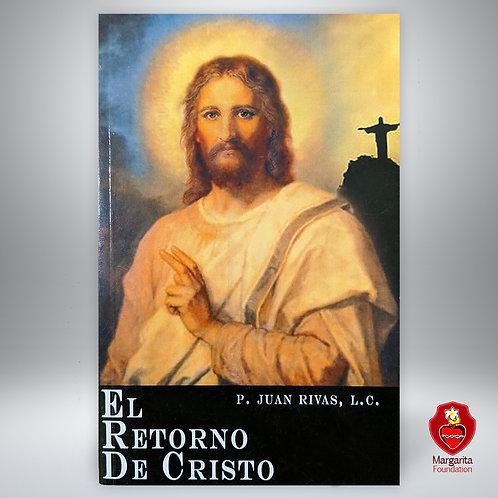 El Retorno de Cristo