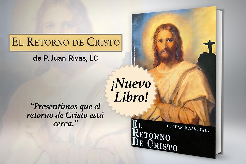 books_padre_juan_rivas_retorno_2.png