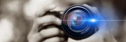 lens-1223583