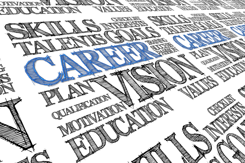career-3685824