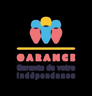 GARANCE_LOGO_Version 1_RVB.png