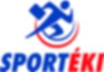 Logo-SPORTEKI-compact-RVB.png