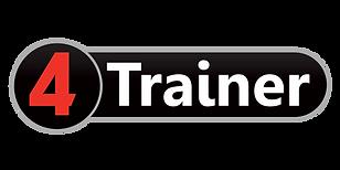 Logo_4Trainer_2015.png