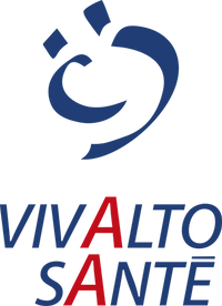 Logo-court.png