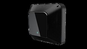 Wallbox : la recharge domestique de voitures électriques